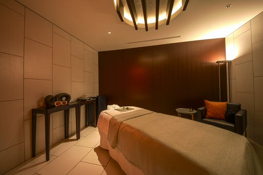 SPA KIOI by SWISS PERFECTION