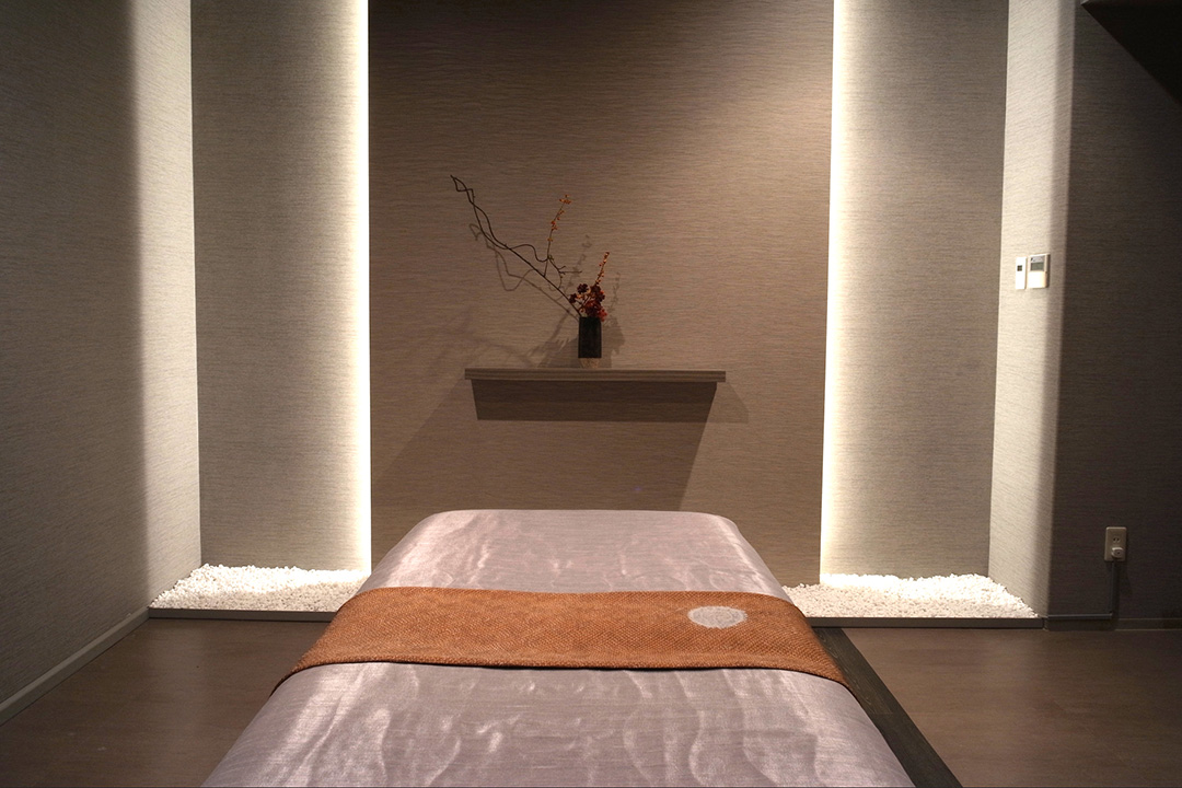 https://spa.ikyu.com/day_spas/660020/?ikac18i