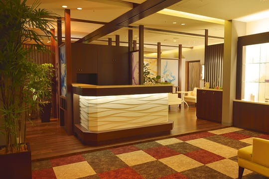 ホテル エイチ ツー 長崎 〈公式〉ホテルH2長崎|空港バス停徒歩1分/電停徒歩2分/最上階露天...